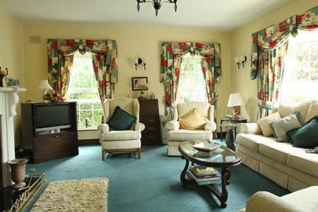 Lissarda B&B in Clonmel, Co. Tipperary